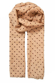 Tørklæder 2107620001