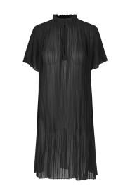 Lady ss dress 6621