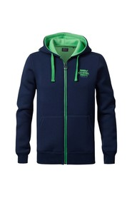 Sweater Hooded  5077 M-SS19-SWH307