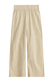 Mizoni Trousers