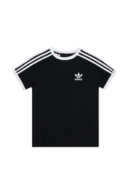 T-SHIRT 3STRIPES TEE DV2902