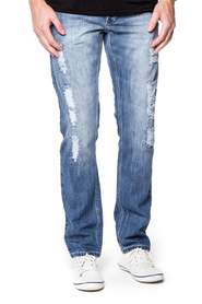 Chase jeans