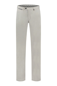 Trousers 9402-SIDNEY