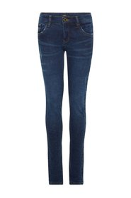 Jeans skinny fit five-pocket