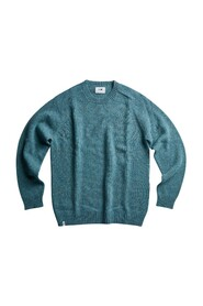 Nathan sweater
