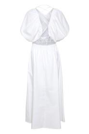 SvalaGZ dress