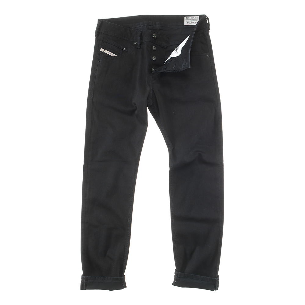 Belther L.32 jeans