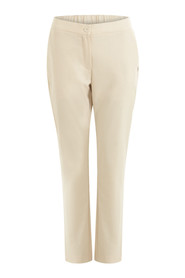 Trousers 201-3100-364