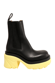 Ankle Boots 667148VBS50