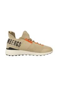 Sneakers 108836