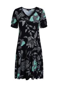 SG209184 Dress