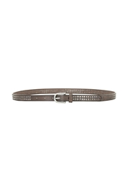 Laura Thinn Belt