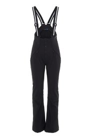 Ski pants Stanford Bib