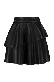 Marlin Skirt