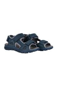 Trekking sandaler