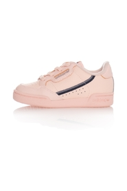 CONTINENTAL CHILD SNEAKERS 80 I F97523