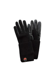 Laria Gloves