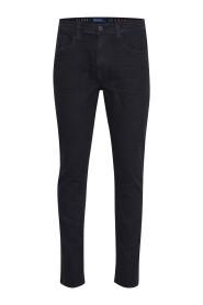 Twister Jogg Denim Slim Fit Jeans