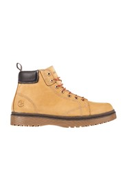 LUMBERJACK ARMY SM51301-001 BOOTS Men YELLOW