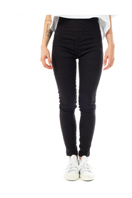 WRUP1HS021.N TROUSERS