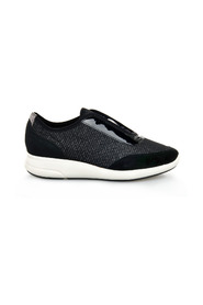 SNEAKERS  OPHIRA A