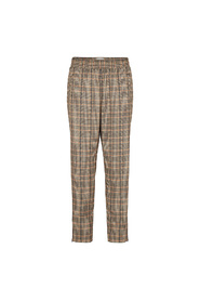 Cave Trousers