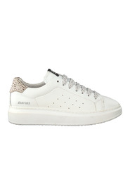 Lage sneakers Claire