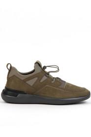 Sneakers 91B