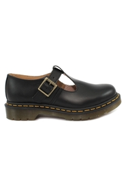 Scarpa POLLEY Smooth 1