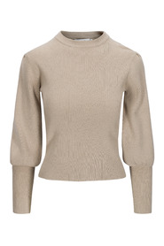 Brissy Sweater Knit