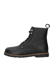 1017279 Amphibians boots