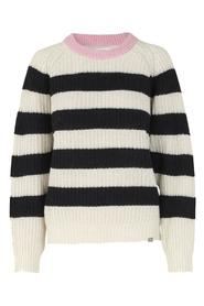 Wool Ketty jumper