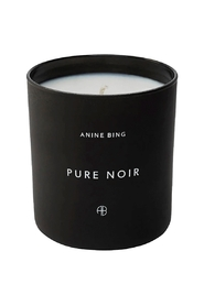 Pure Candle