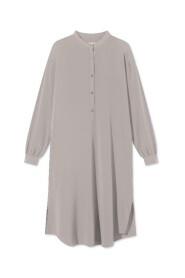 Dora Silk Dress