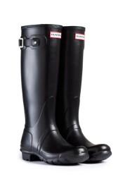 Original lång gummi boot