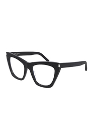 Accessories Optical frames SL 214 KATE OPT