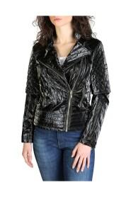 Jacket J410_GL00