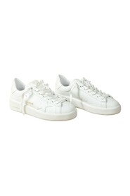 Ren Star Sneakers