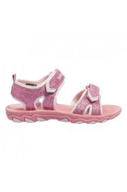Sandal Glitter Jr 164-514-4163
