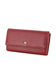 Small leather goods 90479750311