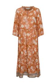Johui Dress Eco Vero