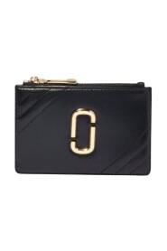 Zip Multi Wallet