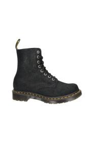 1460 Pascal glitter boots