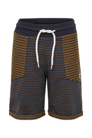 Calvin shorts