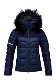Surfusion Ski Jacket