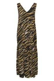 TiaGZ SL dress