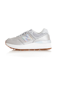 LIFESTYLE 574 WL574CAS SNEAKERS