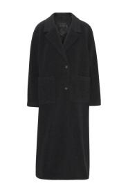 Morris Coat