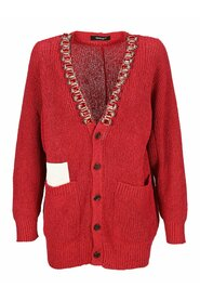Knitwear UC1A19021F