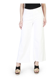 Trousers - 39631